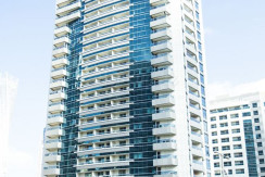 Limited Offer for One Bedroom in MARINA DIAMOND 5 – Dubai Marina | FOR SALE |