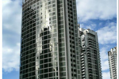 Good Deal for 1BR Apartment in MAG214 Tower, JLT w/ Marina View  | For Sale |