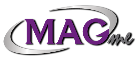 MAGme Real Estate LLC