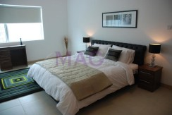 Good Deal for 1BR Apartment in MAG218 Tower |For Sale|