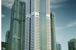 Best Price!  Huge 1BR in Mag 218 Tower Dubai Marina w/ Marina View|FOR SALE|